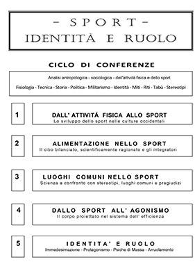Copertina Corso Italiano 1