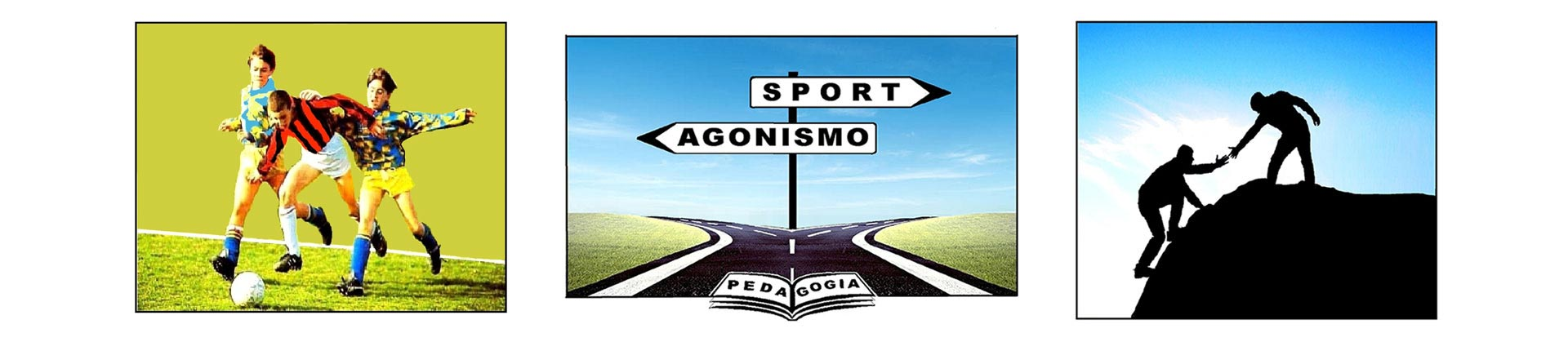 Sport - Agonismo